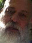 Shiva Shambho Rostros 2, 2013