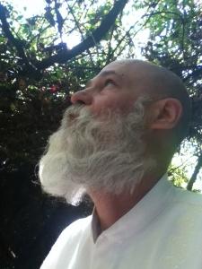 Shiva Shambho en el Jardín 29, 2013