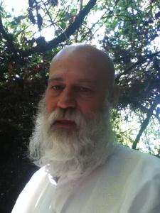 Shiva Shambho en el Jardín 32, 2013