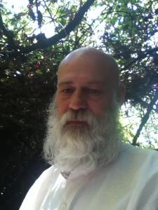 Shiva Shambho en el Jardín 33, 2013
