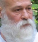 Shiva Shambho en el Jardín 35, 2013