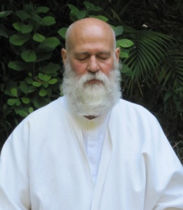 Shiva Shambho en el Jardín 37, 2013