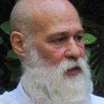 Shiva Shambho en el jardín 57, 2013