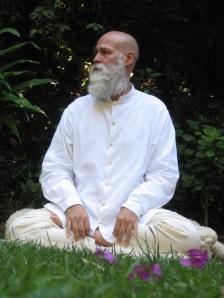 Shiva Shambho en el Jardín 63, 2013