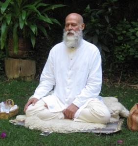Shiva Shambho en el Jardín 64, 2013
