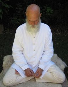 Shiva Shambho en el Jardín 65, 2013