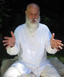 Shiva Shambho en el Jardín 66, 2013