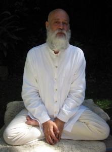 Shiva Shambho en el Jardín 67, 2013