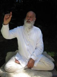 Shiva Shambho en el Jardín 68, 2013