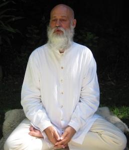 Shiva Shambho en el Jardín 69, 2013