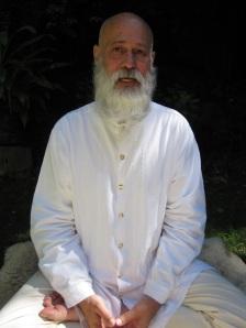 Shiva Shambho en el Jardín 70, 2013