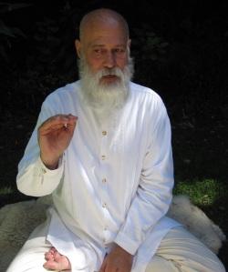 Shiva Shambho en el Jardín 73, 2013