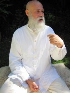 Shiva Shambho en el Jardín 75, 2013
