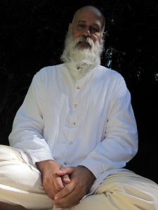 Shiva Shambho en el Jardín 78, 2013