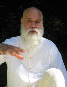 Shiva Shambho en el Jardín 79, 2013