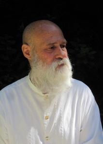 Shiva Shambho en el Jardín 80, 2013