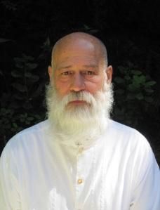 Shiva Shambho en el Jardín 81, 2013