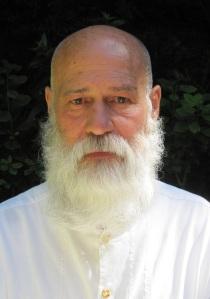 Shiva Shambho en el Jardín 82, 2013