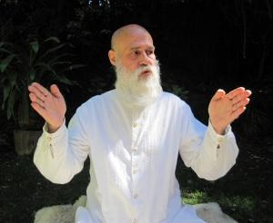 Shiva Shambho en el Jardín 83, 2013
