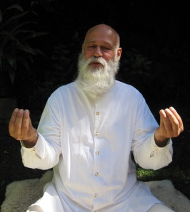 Shiva Shambho en el Jardín 84, 2013