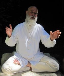 Shiva Shambho en el Jardín 86, 2013