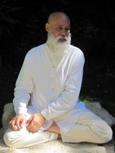 Shiva Shambho en el Jardín 87, 2013