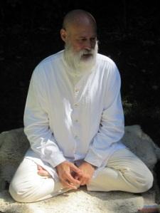 Shiva Shambho en el Jardín 88, 2013