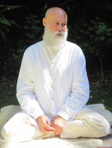 Shiva Shambho en el Jardín 89, 2013