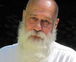 Shiva Shambho en el Jardín 92, 2013