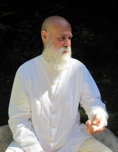 Shiva Shambho en el Jardín 93, 2013