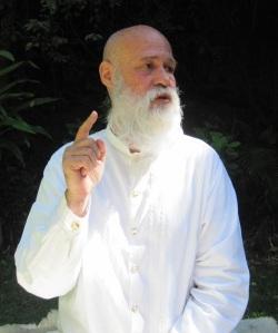 Shiva Shambho en el Jardín 94, 2013