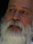 Shiva Shambho Rostros 13, 2013