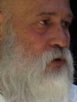 Shiva Shambho Rostros 14, 2013