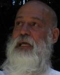 Shiva Shambho Rostros 15, 2013