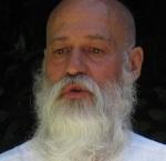 Shiva Shambho Rostros 17, 2013
