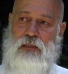 Shiva Shambho Rostros 19, 2013