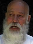 Shiva Shambho Rostros 22, 2013