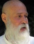 Shiva Shambho Rostros 23, 2013