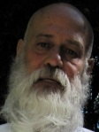 Shiva Shambho Rostros 24, 2013