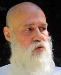 Shiva Shambho Rostros 30, 2013