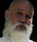 Shiva Shambho Rostros 32, 2013