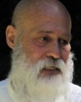 Shiva Shambho Rostros 33, 2013
