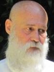 Shiva Shambho Rostros 35, 2013
