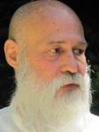 Shiva Shambho Rostros 36, 2013