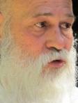 Shiva Shambho Rostros 37, 2013