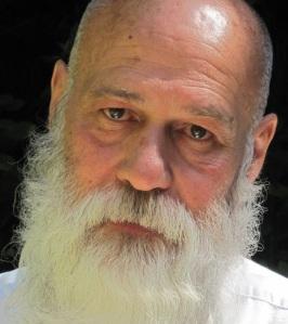 Shiva Shambho Rostros 38, 2013