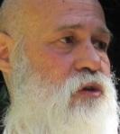 Shiva Shambho Rostros 40, 2013