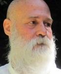 Shiva Shambho Rostros 41, 2013