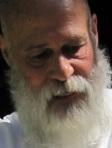 Shiva Shambho Rostros 42, 2013