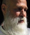 Shiva Shambho Rostros 43, 2013